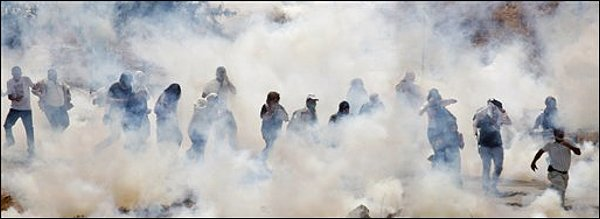 Teargas_washpost